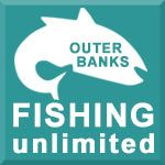 Fishing Unlimited