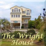 The Wright House