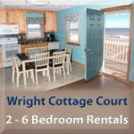 Wright Cottage Court