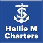 Hallie M Charters