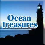 Ocean Treasures Gift Shop & Art Gallery