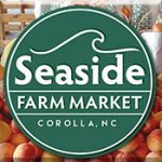 Seaside Farm Market