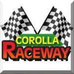 Corolla Raceway