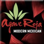 Agave Roja — Modern Mexican