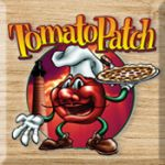 Tomato Patch Pizzeria and Bar