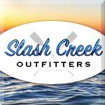 Slash Creek Outfitters
