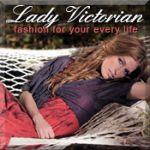 Lady Victorian