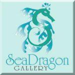 SeaDragon Gallery