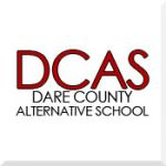 Dare County Alternative School