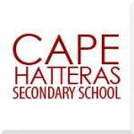 Cape Hatteras Secondary School