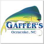 Gaffer's