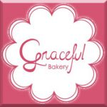 Graceful Bakery