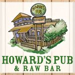 Howard's Pub and Raw Bar Restaurant
