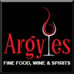 Argyles Events & Catering
