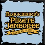 Pirate Jamboree