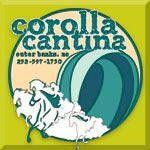 Corolla Cantina