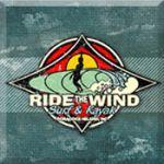 Ride The Wind Recreational Activities