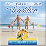 Blue Heron Realty — Vacation Rentals