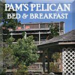 Pam's Pelican Bed And Breakfast