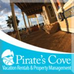 Pirate's Cove Resort by Pirate's Cove Realty