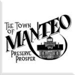 Manteo, NC