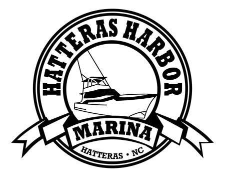 Hatteras Wiring Diagram