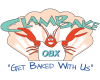 $25 Off Clambake for 8+ Adults