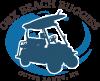 Multi-vehicle Rental Discount