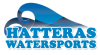 $8 Off 1 Hour Waverunner Rental