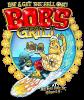 $2 Off Bob's Grill T-Shirt