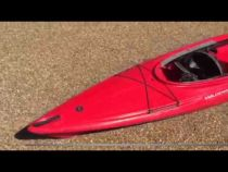 Used Kayak Sale