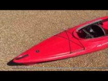 Used Kayak Sale