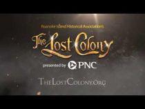 Lost Colony's 2019 Season
