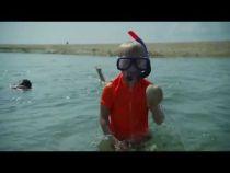"Cape Hatteras Named ""Top Ten Beach in US"""