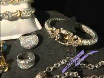 Jewelry By Gail TV Spot