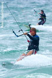 Nags Head Outer Banks Recreational Activities