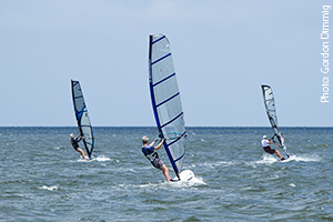 Hatteras Island Outer Banks Watersports